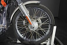 2008 Harley-Davidson Sportster for sale 200601182