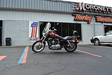 2008 Harley-Davidson Sportster for sale 200609418