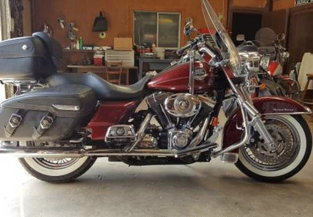 2008 harley davidson touring for sale near las vegas nevada 89119 motorcycles on autotrader. Black Bedroom Furniture Sets. Home Design Ideas