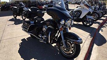 2008 Harley-Davidson Touring for sale 200367192