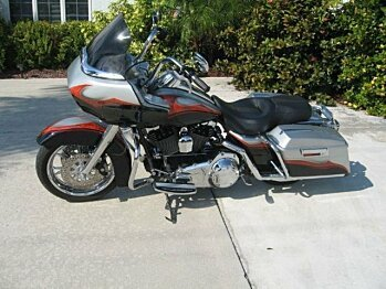 2008 Harley-Davidson Touring for sale 200404198