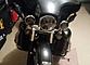 2008 Harley-Davidson Touring for sale 200479701