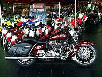 2008 Harley-Davidson Touring for sale 200517090