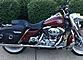 2008 Harley-Davidson Touring for sale 200569435