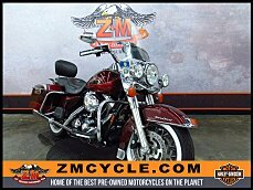 2008 Harley-Davidson Touring for sale 200469169