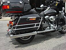 2008 Harley-Davidson Touring for sale 200482907