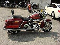 2008 Harley-Davidson Touring for sale 200487452