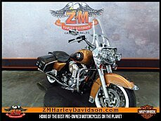 2008 Harley-Davidson Touring for sale 200495164