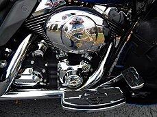 2008 Harley-Davidson Touring for sale 200518146