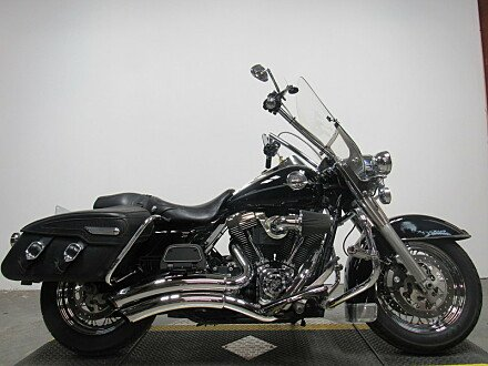 2008 Harley-Davidson Touring for sale 200528584