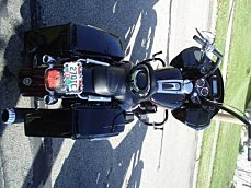 2008 Harley-Davidson Touring for sale 200531821