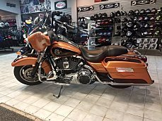 2008 Harley-Davidson Touring for sale 200544956