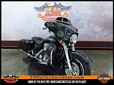 2008 Harley-Davidson Touring for sale 200551315