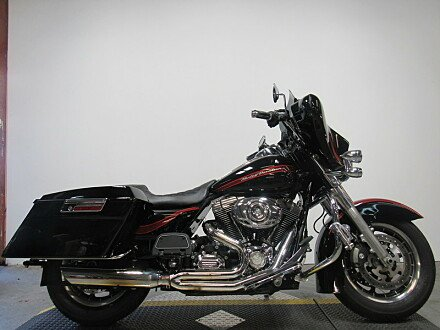 2008 Harley-Davidson Touring for sale 200583867