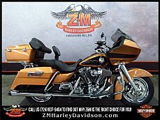 2008 Harley-Davidson Touring for sale 200587835