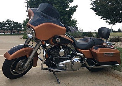 2008 Harley-Davidson Touring for sale 200611168