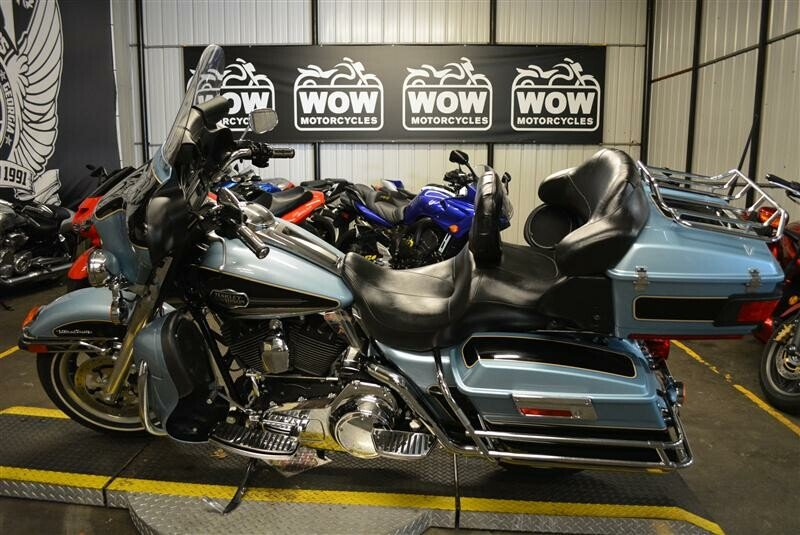 2008 harley davidson touring motorcycles for sale motorcycles on rh motorcycles autotrader com 2008 Ultra Classic Anniversary Edition 2008 Ultra Classic Specs