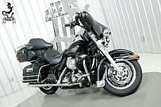 2008 Harley-Davidson Touring for sale 200627220