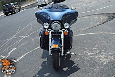 2008 Harley-Davidson Touring for sale 200629805