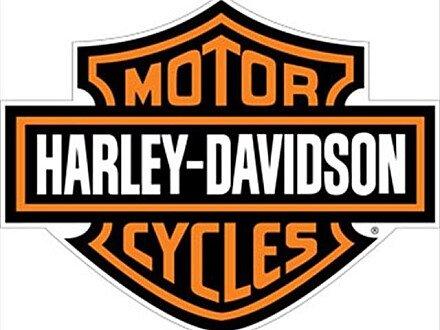 2008 Harley-Davidson Touring for sale 200634666