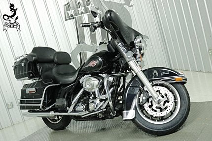 2008 Harley-Davidson Touring for sale 200635628