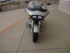 2008 Harley-Davidson Touring for sale 200651558