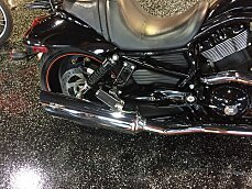 2008 Harley-Davidson V-Rod for sale 200487170