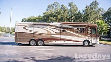 2008 Holiday Rambler Scepter for sale 300148460
