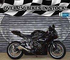 2008 Honda CBR1000RR for sale 200489488