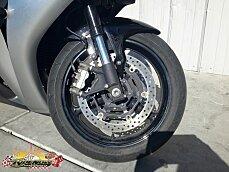 2008 Honda CBR1000RR for sale 200494876