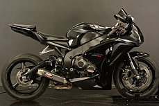 2008 Honda CBR1000RR for sale 200495389