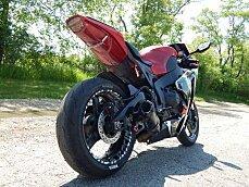 2008 Honda CBR1000RR for sale 200586803