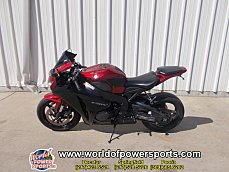 2008 Honda CBR1000RR for sale 200638523