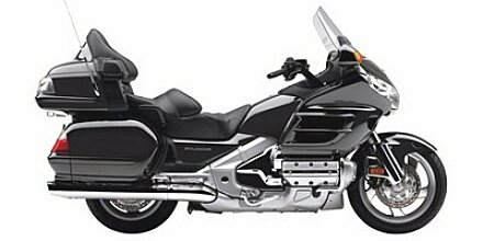 2008 Honda Gold Wing for sale 200585456