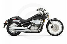 2008 Honda Shadow for sale 200476266