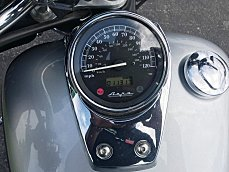 2008 Honda Shadow for sale 200611420