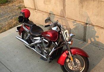 2008 Honda VTX1300 for sale 200494699