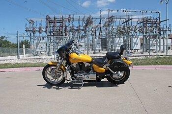 2008 Honda VTX1300 for sale 200643322