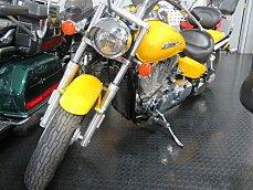 2008 Honda VTX1300 for sale 200489362
