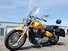 2008 Honda VTX1300 for sale 200569821