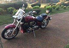 2008 Honda VTX1800 for sale 200495612