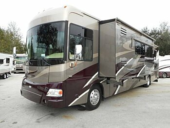 2008 Itasca Ellipse for sale 300153524