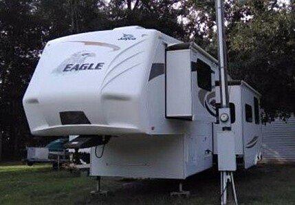 2008 JAYCO Eagle for sale 300145629