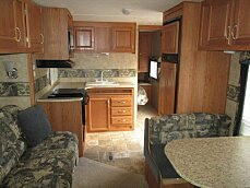 2008 JAYCO Jay Flight for sale 300130489