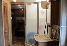 2008 JAYCO Jay Flight for sale 300144189
