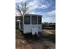 2008 JAYCO Jay Flight for sale 300165025