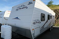 2008 JAYCO Jay Flight for sale 300170096