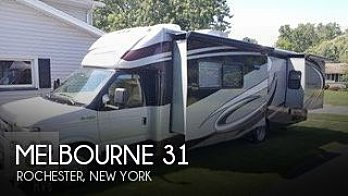 2008 JAYCO Melbourne for sale 300146635