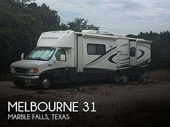 2008 JAYCO Melbourne for sale 300152552