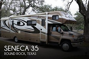 2008 JAYCO Seneca for sale 300159246